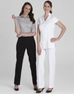 Ladies Harmony Pants