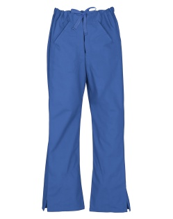 Royal Ladies Classic Scrub Pants